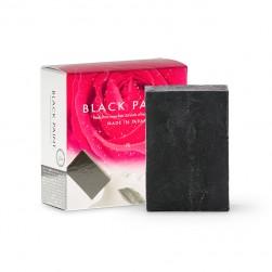 BLACK PAINT SOAP 120g