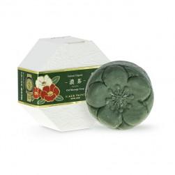 KOICHA TEA SOAP 120g