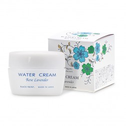 WATER CREAM 50g