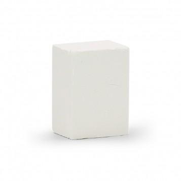 WHITE PAINT SOAP 60g (soap)