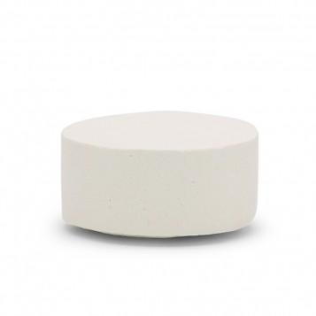 WHITE PAINT SOAP 120g (soap)