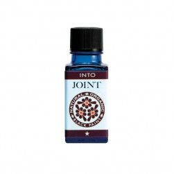 Black Paint INTO Joint essential oil for joint stiffness
