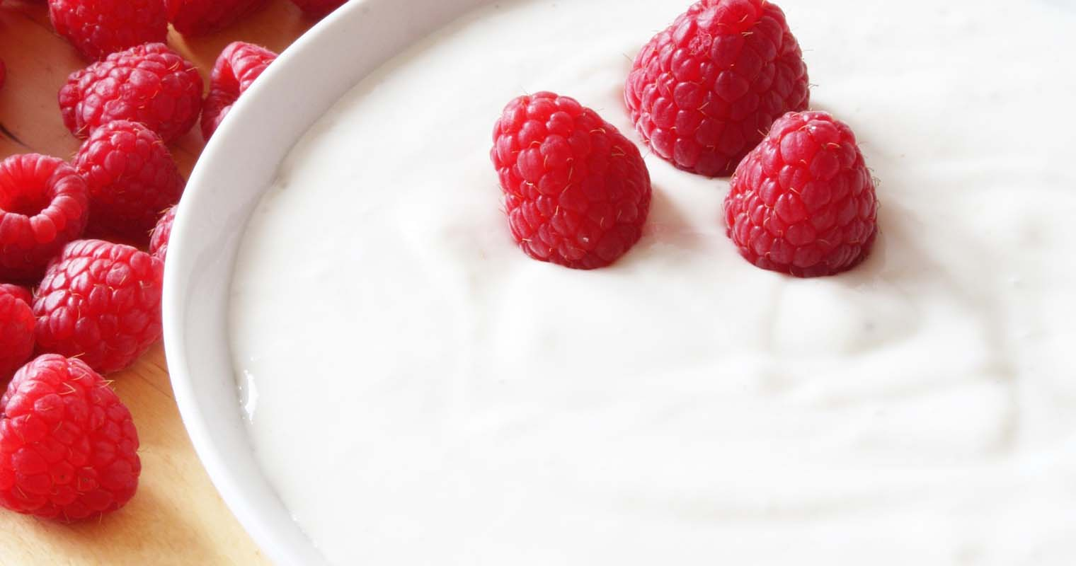 Top 5 Benefits Of Probiotics For Your Skin