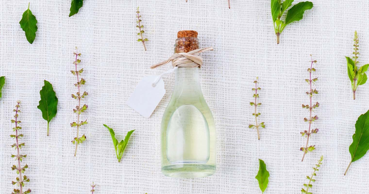 10 skin-nourishing botanical oils (and how to incorporate them into your skincare routine)