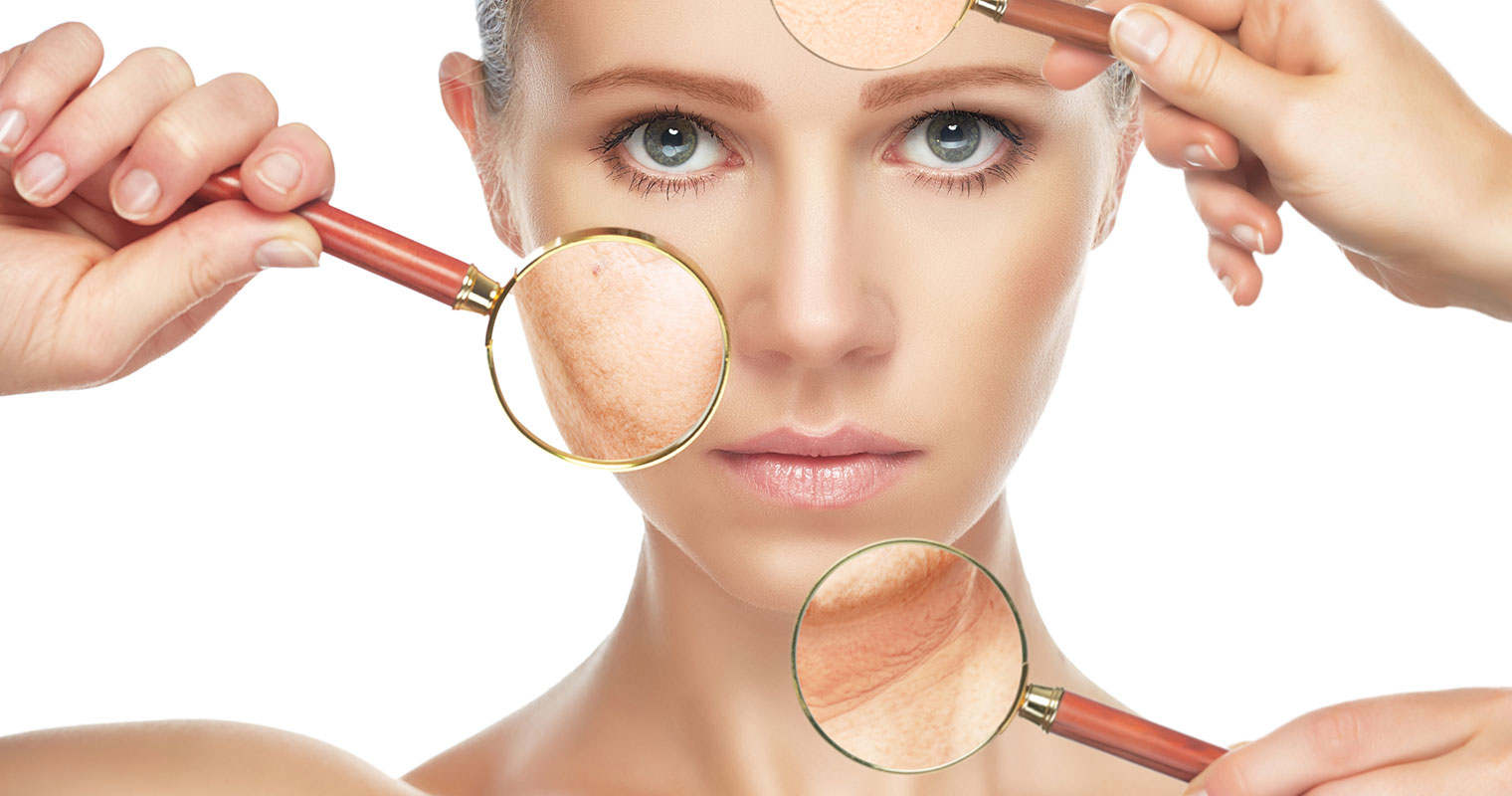 What Our Skin Absorbs: Pros and Cons of Penetration Enhancers