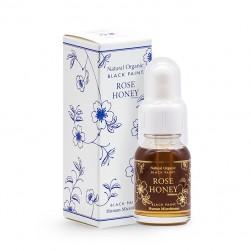 Rose Honey 23ml